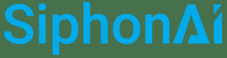 siphonai-logo1